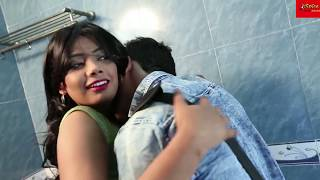 Shadi sudhha bhabhi Romance with Plumber in 2019