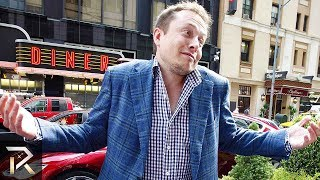 10 Most Bizarre Things Elon Musk Has Said And Done