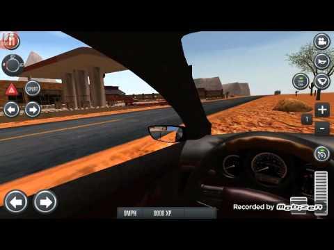 Driving School 2016 Driving In Arizona