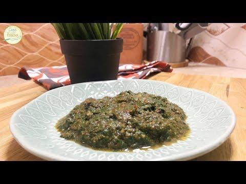 Summer Special Chatni Recipe (Chutney) | Cook With Fariha (2018)