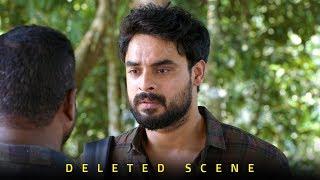And the Oscar Goes To... Movie Deleted Scene | Tovino Thomas - Salim Ahamed