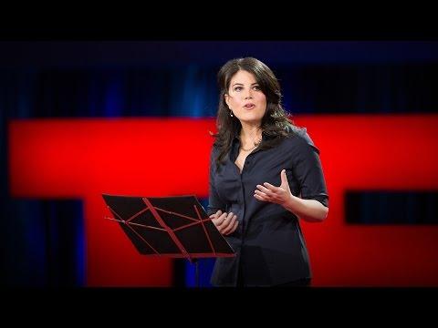 watch The price of shame | Monica Lewinsky