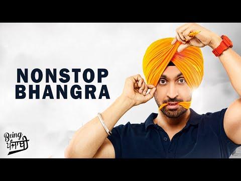 Xxx Mp4 Punjabi Mashup 2017 DJ Hans Non Stop Bhangra Songs Latest Punjabi Songs New Bhangra Mashup 3gp Sex