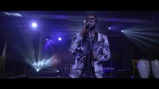 Locko Thank you Lord(Official Video)