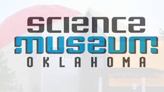 Download Science Museum of Oklahoma, Let's Visit Video