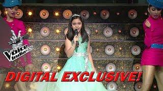 Shekinah Mukhiya Performs On Tum Jo Mil Gaye Ho   Sneak Peek   TVIK - Season 2 - Grand Finale