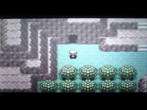 Pokemon Emerald Walkthrough Part 18: Too Much Love In Verdanturf