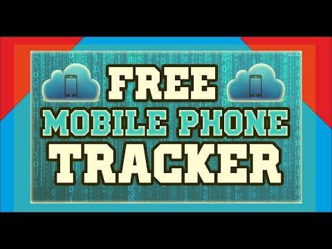 How to Trace Mobile Number Details With Name & Address?