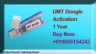 Unlocking Master Videos - PakVim | Fastest HD Video