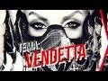 Ivy Queen - Vendetta (Video Lyric) Mp3