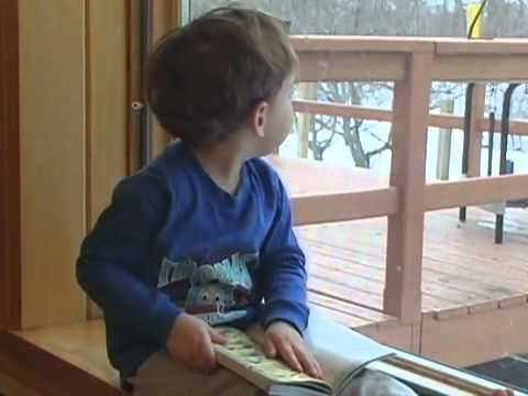Gifted Child   Signs Your Child is Gifted Video