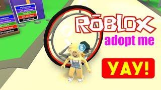 Roblox Adopt Me Glitch Money | Get 100k Robux