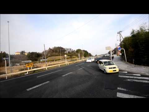 Hotel Nikko Narita Bus to Airport