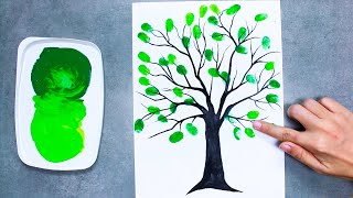 10 AWESOME PAINTING TRICKS FOR KIDS