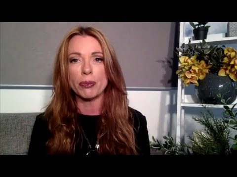 MTE Healing From Narcissistic Abuse Q&A March 21 2018