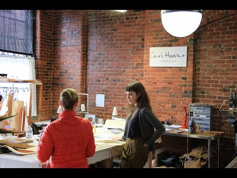 liftUPlift Spreads to Woman-Owned Nashville - whatsUP at liftUPlift, 1.10