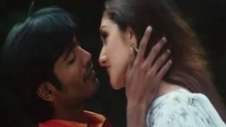 Azhage Brammanidam   Devathayai Kanden    Tamil Video Song   Dhanush  SriDevi