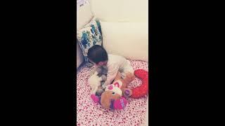 Download Oyuncak - Bebek Oyunları - Bebekli Hayat Video