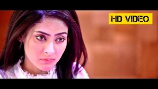 YAAR SAHARE Sad Song   Broken Heart   New Punjabi songs   Latest Punjabi Songs 2017   Samri Brar
