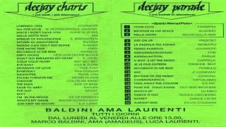 Deejay Parade 15 gennaio 1994