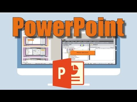 PowerPoint - Reduce Filesize 5x smaller