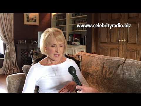 Interview Rosemary Conley CBE 2017