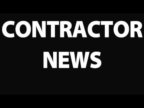 Contractor News - Latest News for Contractors in the UK