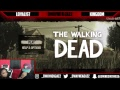 Ben Are You Serious?!? | The Walking Dead Gameplay Season 1 Ep 4