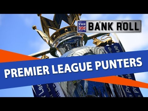 Premier League Punters Best Bets For Week 32 | Free Picks & Betting Tips
