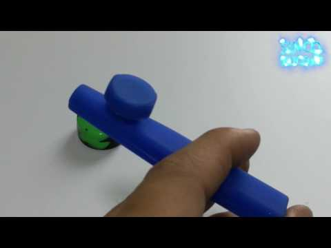 tobacco pipe makers / silicone product manufacturers australia