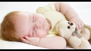 نصائح لتجنب التهابات الحفاضات عند الاطفال \ الوقاية من تسلخات الحفاضات