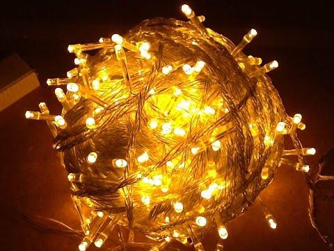 smokin ebay 100 200 and 500 led fairy light strings from china