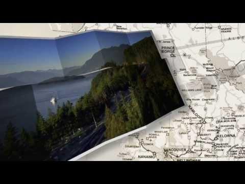 Practise Medicine in British Columbia, Canada