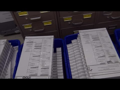 GAB clarifies rules on absentee ballots, ACLU requests new hearing on voter ID law