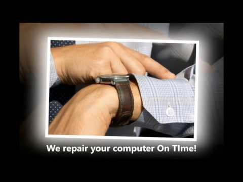 Computer Repair Norwalk - Call 203-803-2233 FREE Diagnostic