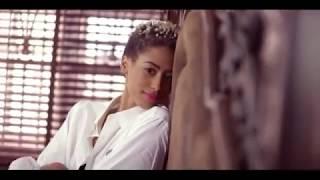 Tekno Duro Remix ft  Flavour Phyno video1