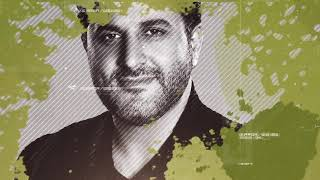 Melhem Zein 2019 - Saffa Albi Lyric video | ملحم زين   صفى قلبي