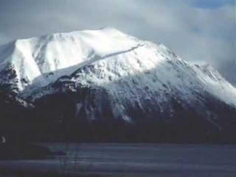 Why Alaska