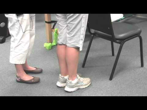 How to Treat Hip Fractures
