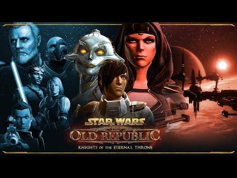star wars rogue one online hd dublado
