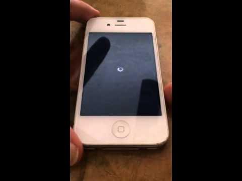 R-Sim Air iPhone 4S Unlock - 7.0.6 Full 3G/4G!!!