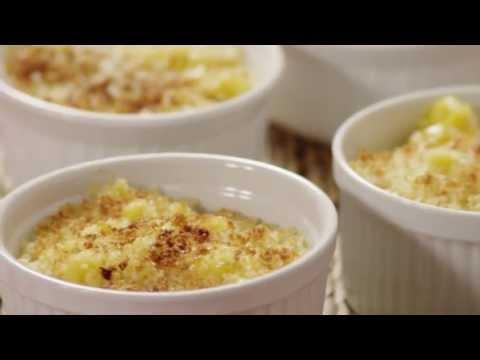 How to Make Restaurant-Style Mac and Cheese | Pasta Recipe | Allrecipes.com