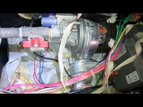 Munkin Boiler Repair