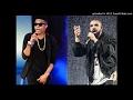 WizKid – Come Closer  (Instrumental) ft Drake
