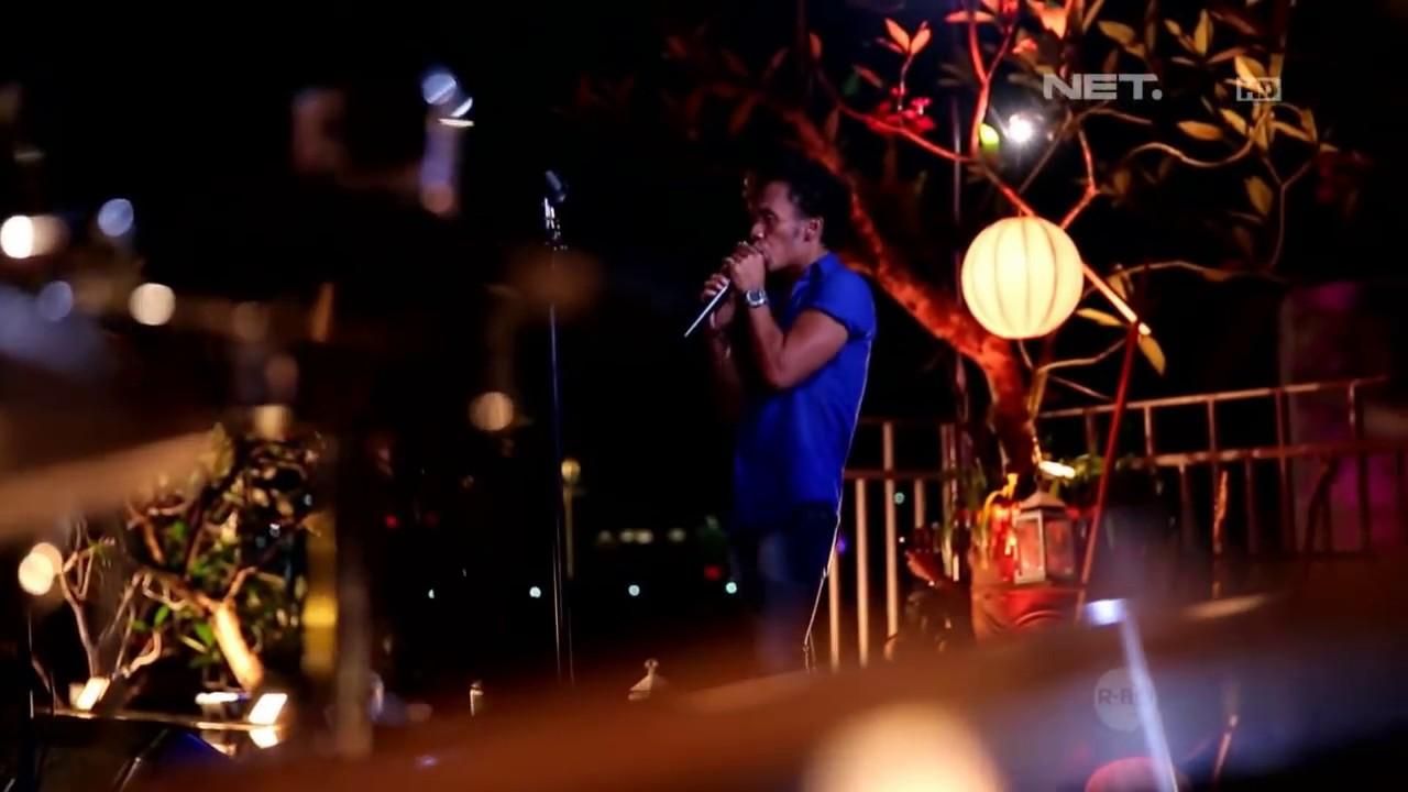 Download Slank - Terlalu Manis (Live at Music Everywhere) * MP3 Gratis