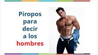 Piropos De Albañilas I Benshorts Playithub Largest Videos Hub