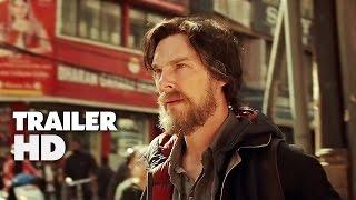 Doctor Strange - Official Film Trailer 2016 - Benedict Cumberbatch Marvel Movie HD