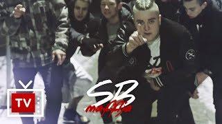 Download Bedoes - Jumpman (prod. Kubi Producent) [SQUADSHIT #9] Video