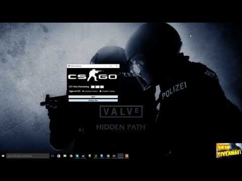 How to Remove and Bypass Competitive Cooldown in CS:GO (March 2018)
