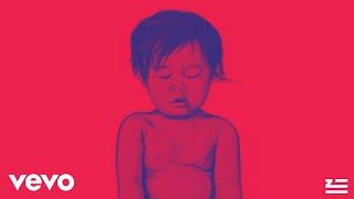 ZHU - Reaching (Audio)